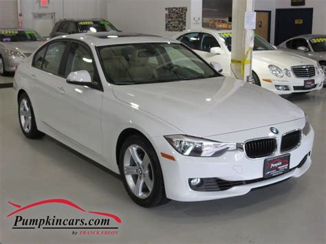 are bmw 328i reliable 2013 bmw 328i x drive in new jersey nj stock no 3564