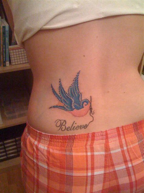 awesome tattoos for girls amazing bird designs for things