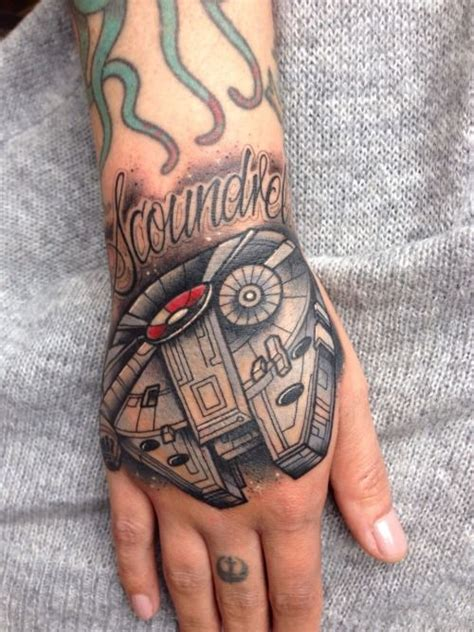 tattoo on hand swelling 17 best images about love tattoos on pinterest