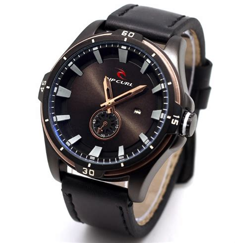 Jam Tangan Wanita Ripcurl Rl79 gambar jam tangan ripcurl kotak baju terbaru baju terbaru