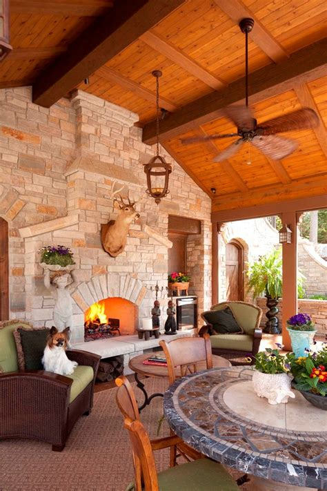 great room ceiling fans elegant outdoor ceiling fan ideas images dream home