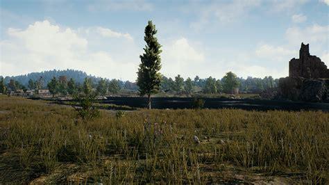 a pubg process has crashed playerunknown s battlegrounds on steam