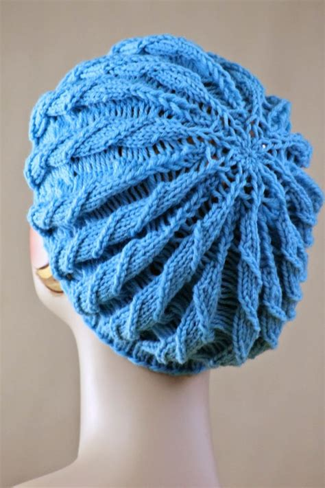knitting pattern yarn forward 27 best images about hats dk yarn on pinterest free