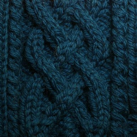 styles of knitting knitting knots braid theory