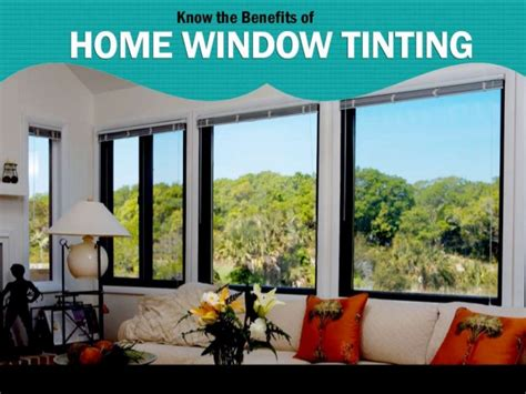 interior window tinting home 100 interior window tinting home window tinting for your