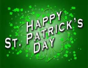 happy st s day 2017 wishes sms quotes message sms wishes of happy st