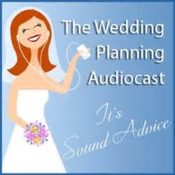 Wedding Planning Audiocast Podcasts baber weddings march 2009