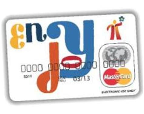 ubi carta di credito guidaeconomica 187 carte di credito