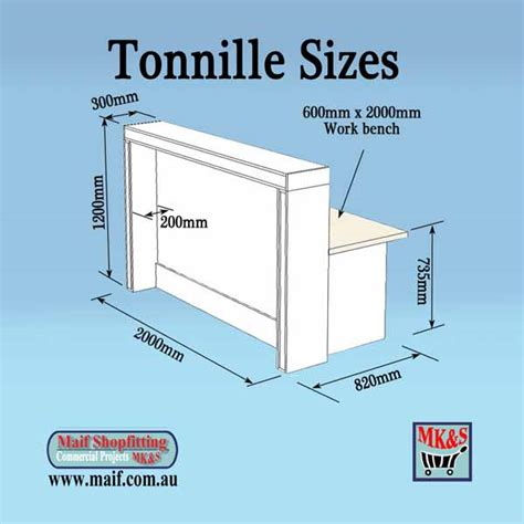 reception desk dimensions standards tonnille reception counter office and set