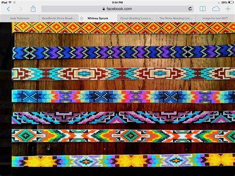 beaded belt designs 1000 images about beaded belt designs on