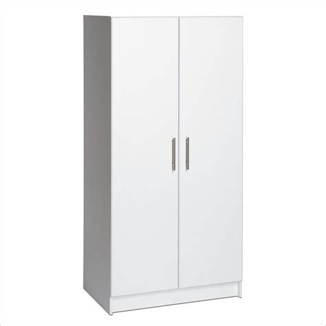 steel garage cabinets cheap cheap storage cabinets home furniture design