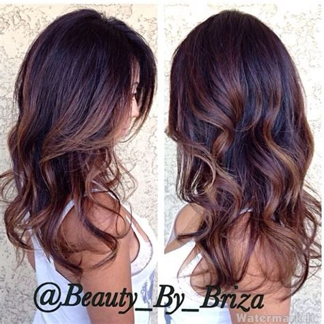 half highlights vs full highlights faq what s difference between partial and full balayage