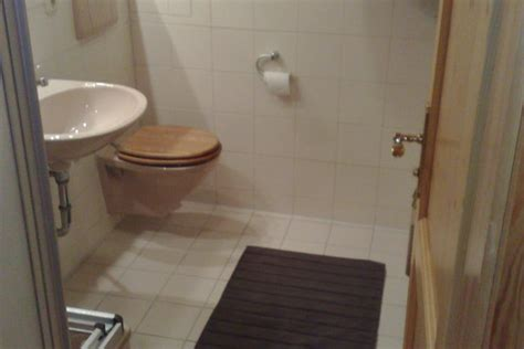starnberg sauna unterkunft idyllisches landh 228 uschen mit sauna haus in