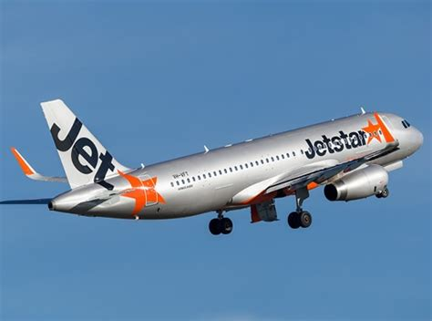 jetstar flights cheap domestic and international flights webjet