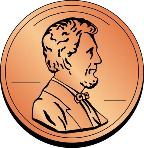 Free Coin Clipart free to use domain coins clip page 2