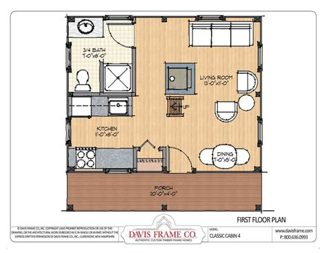 floor plans for sheds timber frame cabin plans and floor layouts barn homes