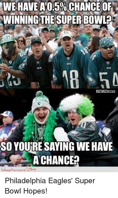 Funny Philadelphia Eagles Memes - funny philadelphia eagles memes of 2016 on sizzle san