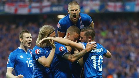iceland world cup world cup 2018 we don t a neymar but iceland not