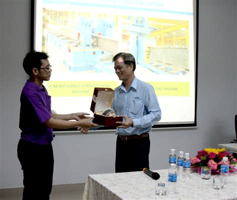 Best Gifts For Mba Students by Mba Students Of Ramkhamhaeng Thailand Visited