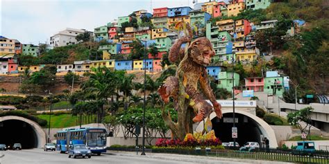 imagenes del 9 de octubre independencia de guayaquil 9 de octubre independencia de guayaquil en ecuador