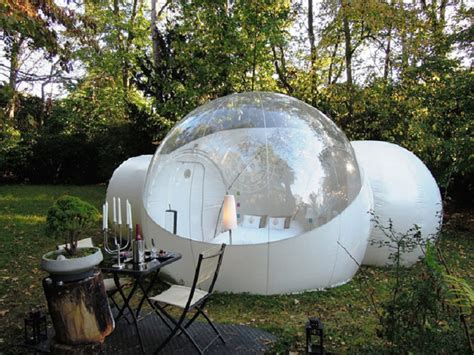 bubble tent custom inflatable tent inflatable bubble lodge