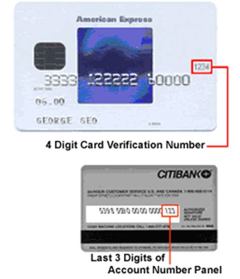 Sle Credit Card Cvv2 Number H O W D Y Media Cvv Information