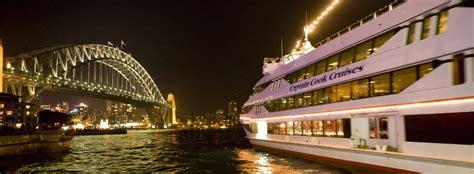 new year dinner sydney nye club deck dinner captain cook cruises