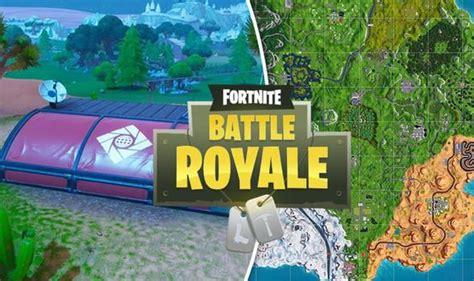 fortnite save  world    xbox