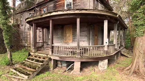 old abandoned houses for sale abandoned house in the woods with old cars youtube
