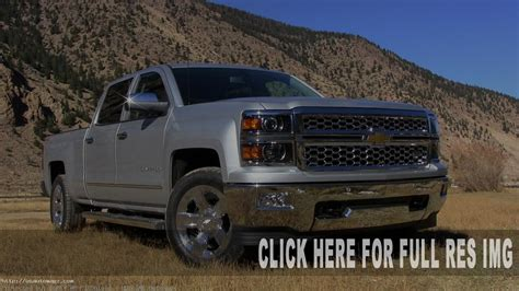 chevrolet square 2018 chevrolet square 2018 2019 2020 car release and specs