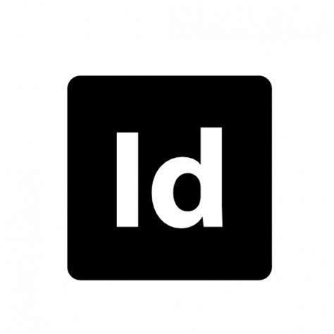 indesign logo svg indesign vectors photos and psd files free