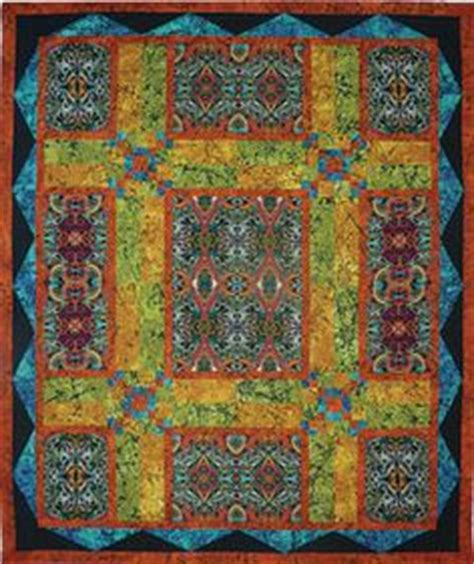 Benartex Quilt Kits by 1000 Images About Benartex On Quarters Charm Pack And Quilt Kits