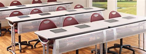 School Desk School Chairs Amp Other Classroom Furniture