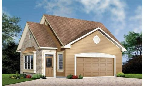 cute bungalow with detached garage house plans and home modern craftsman house plans craftsman house plans with