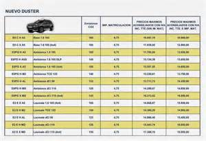 Cadillac Price List New Price List For 2014 Cadillac Cts Vsport Release And