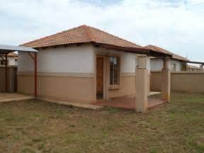 Small House Designs Floor Plans South Africa Small House Plans South Africa