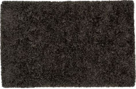 5x8 shag rug 1000 images about harrison on grey the