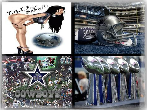 dallas cowboys fan forum da boyz dallas cowboys fan art 35711275 fanpop page 6