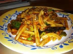 what s for dinner 5 easy quick vegan meal ideas what i vegan