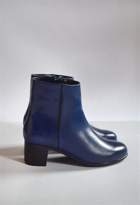 boot colors pre order hopp ankle boot 3 colors garmentory