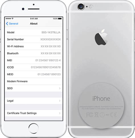 apple check imei used iphones apple quietly kills tool to check lock