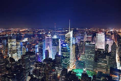 wallpaper for walls cityscape peel and stick photo wall mural new york manhattan
