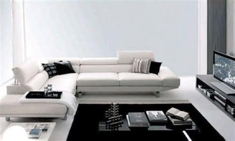 divano angolare moderno divano angolare moderno concorde