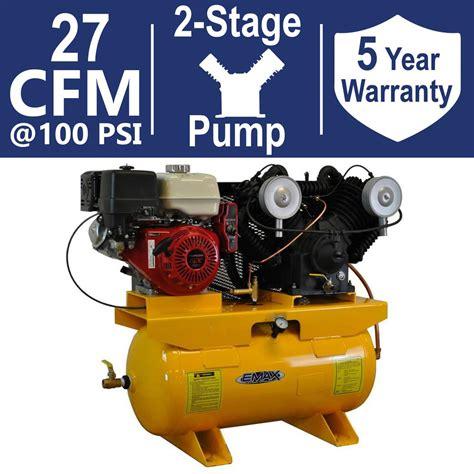air compressor gas powered air compressor for sale used with gas powered air compressor for