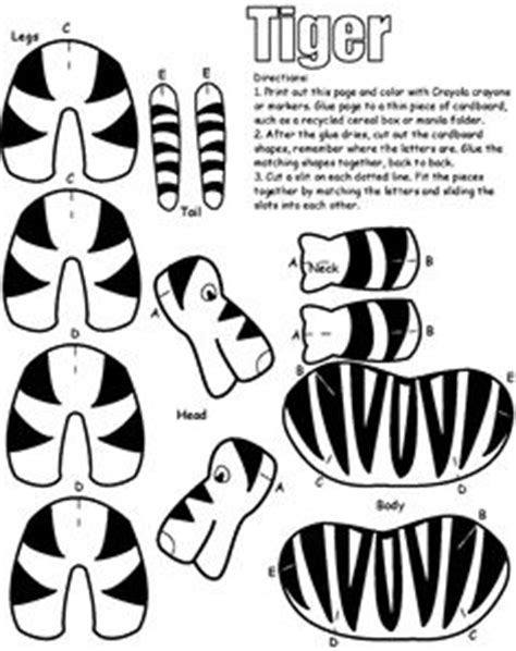 tiger t coloring page 1000 ideas about letra t on pinterest letter t crafts