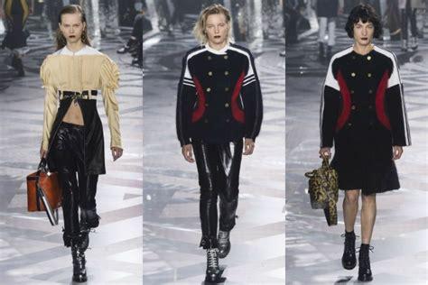 moda jesen zima 2016 louis vuitton jesen zima 2016 lux life luksuzni portal