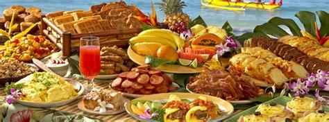 s breakfast buffet jesus jazz