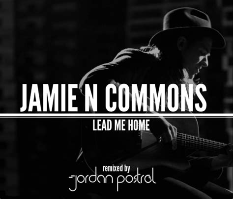 n commons lead me home postrel remix