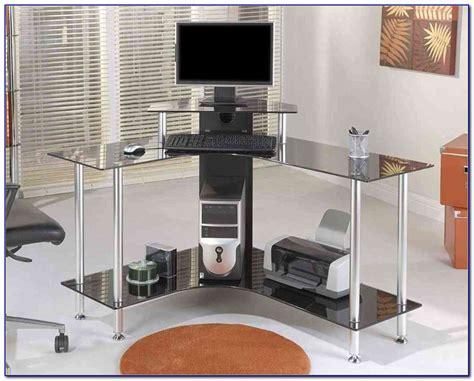 easy2go corner computer desk staples easy2go corner computer desk desk home design