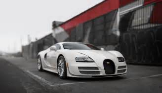 How Much Is The Bugatti Veyron Sport Bugatti Veyron Sport 300 To Be Sold By Rm Sotheby